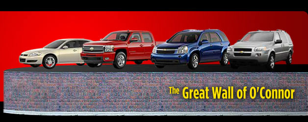 Wetaskiwin Used Cars, Trucks & Vehicles