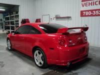 2007 Chev Cobalt SS
