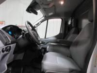 2017 Ford Transit T350 148