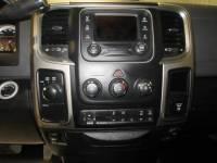 2018 Ram 2500HD Crew Cab Long Box SLT 4X4