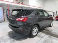 2019 Chev Equinox AWD