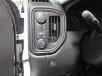 2021 Chevrolet Silverado 1500 Double Cab Short Box 4X4 On Lease