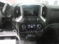 2021 Chevrolet Silverado 1500LT Diesel 4X4