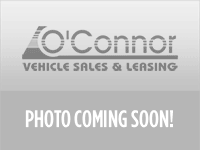 2018 GMC Savana 4500 Cube Van
